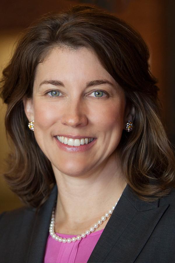 Tina Cundari