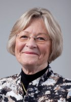Debbie McQueeney